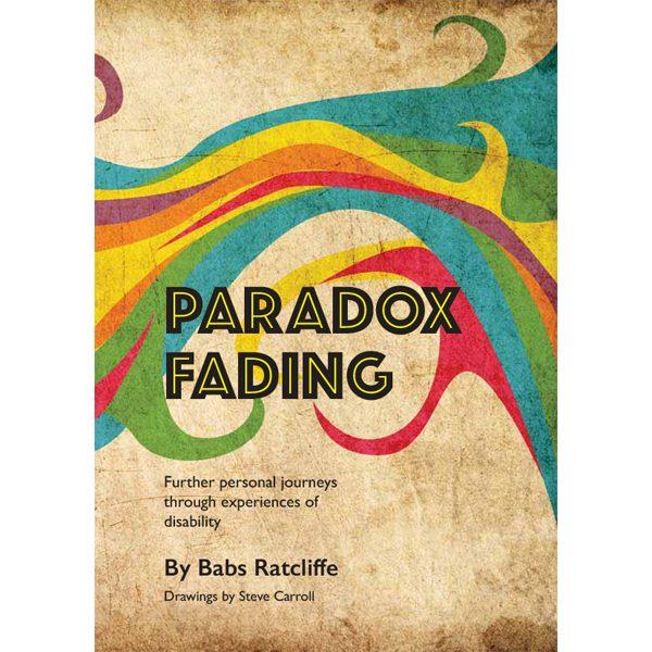 Paradox Fading